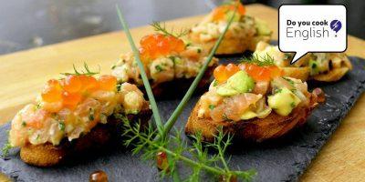 DYCE-Tartare-aux-deux-saumons-e1464167020711