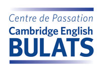 https://www.cambridgeenglish.org/fr/exams-and-tests/bulats/