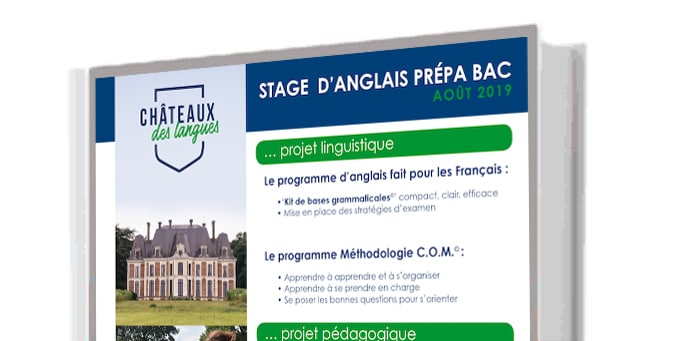 Couverture-brochure-bac