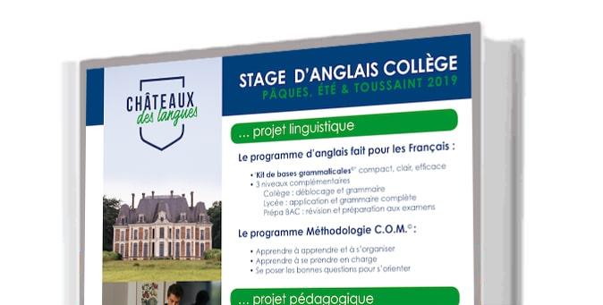 Couverture-brochure-collège