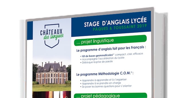 Couverture-brochure-lycée