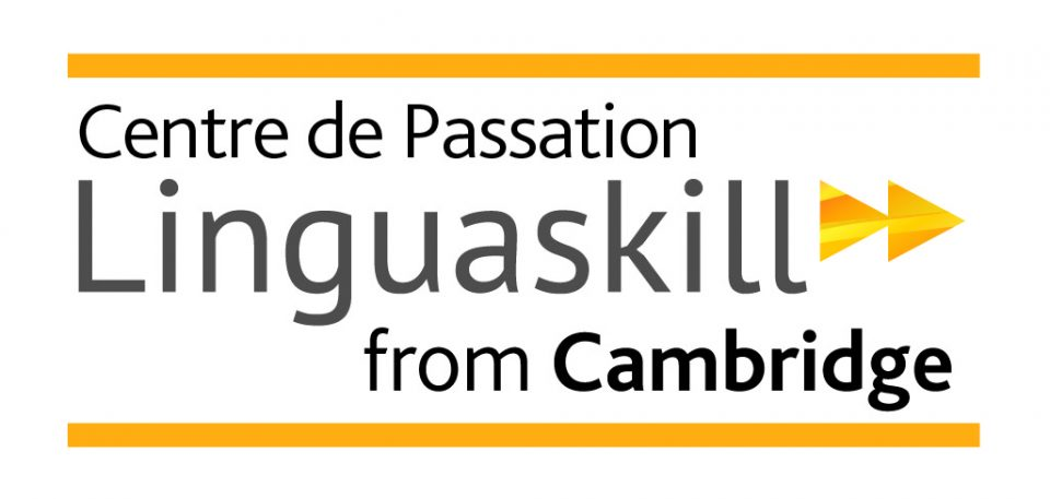 https://www.cambridgeenglish.org/fr/exams-and-tests/linguaskill/